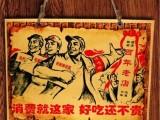 浙江火锅餐饮加盟,北龍牛蛙火锅十分火爆