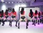 在深圳宝安哪里可以学爵士舞,酒吧领舞,道具舞呢