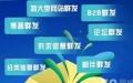 郑州网络推广软件|网站推广软件就用搜客组合营销软件