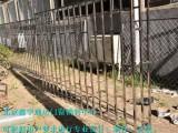 北京西城新街口陽臺安裝防盜網不銹鋼防盜窗防護欄防盜門護網