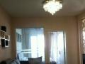南岸回龙湾南坪六公里渝 2室1厅 50平米 精装修