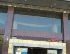 邻惠州南站,格局方正,视野开阔光线好,交通便利