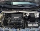比亚迪 速锐 2015款 1.5 自动 豪华型-车况精品支持按揭