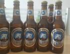 骁熊 麦狮啤酒全国招商