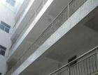 龙华观澜厂房独院7300平米占地6000平米出售