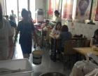 兰陵九洲新世界面馆小吃店转让