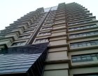 漕河泾软件大厦577平米出租,简单装修,园区办公楼,随时看房
