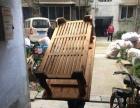 广汉市、祥隆专业搬家、长途搬家、公司搬迁、家具拆装
