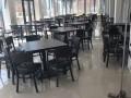 昆明高价回收餐馆桌椅 厨房设备 酒店用品