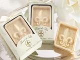 韩国天然的香皂批发 用于酒店日用百货小礼品的创意香皂 用品