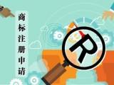 深圳龙岗注册公司代理记账