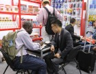 2019年申请9月上海纺织国际纺织面料摊位供应
