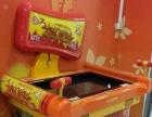 低价出售二手电玩城游戏机原装进口模拟机动漫城游戏机