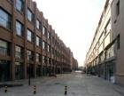 榆中 兰州大学榆中校区佳德美食街 商业街卖场 47平米