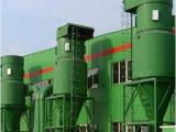 耐用的锅炉除尘器供销 巴音郭楞锅炉除尘器