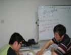 荆门高考/高三一对一数理化英冲刺补习 专注考前冲刺辅导