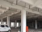 瑶海区临泉东路1000方至1.5万方标准框架厂房租