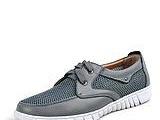 【厂家供应】提供质量保证 价格低廉耐穿防滑透气网面运动鞋