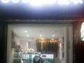 UCC国际洗衣(修江明珠铺)