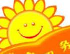 西工区-新飞热水器洛阳服务热线(洛阳各中心)售后服务网站电话