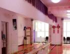 移动式舞蹈把杆壁挂式舞蹈把杆培训班专用压腿杆
