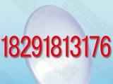 10W-280/BLED吸顶灯,供应LED吸顶灯,LED吸顶灯价