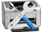 白沙洲五路打印机维修上门多少钱?T0电话 硒鼓 墨盒