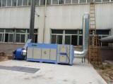 北京印刷车间客气净化设备销售 设计 安装
