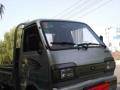 单排黑豹货车出售