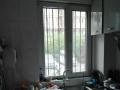 金宇国际A区、新装公寓、家具齐全、随时入住、价格合理