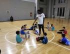 铁西方大室内温泉游泳池儿童游泳培训班篮球培训班招生