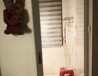 急租:锦江苑 云路桥旁 一室一厅 精装修 家电家具齐全