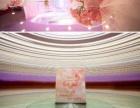 婚礼跟摄婚礼录像(定双机跟摄免费赠送快剪)