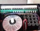 专业音响设备安装调试与维修