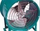 承接各类白铁通风设备工程 无尘车间水帘柜厂家