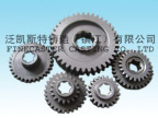 江苏专业铸造灰铁、球铁汽车配件铸件厂