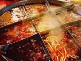 趣涮火锅强大的市场需求