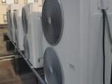 上海回收二手空調 制冷設備 餐飲設備
