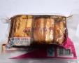 广州蒸荟煮料理包