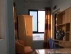 个人出租软二附近,湖里万达对面的山水尚座一房一卫1300元