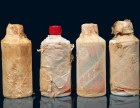 滨州回收高档洋酒,高档红酒,高档茅台酒回收价格