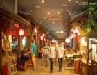 五一路与新华步行街交叉口 商业街卖场 2050平米