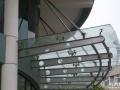 东莞阳台雨棚价位东莞玻璃雨棚价位东莞不锈钢雨棚价位