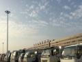 多台带牌出售5吨8吨10吨油罐车流动加油车