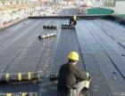 专业空调维修二手空调出售出租回收