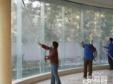 家庭保洁,家庭整理,新旧居打扫