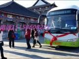瑞安到青岛汽车客车时刻表15158608222豪华卧铺