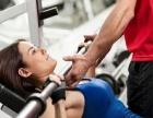 什么是健身教练,健身教练和私人健身教练有区分吗