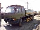 厂家直销洒水车吸粪车垃圾车消防车面议