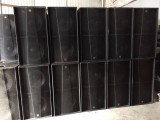 经济开发区舞台音响回收